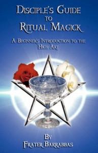 disciples-guide-to-ritual-magick