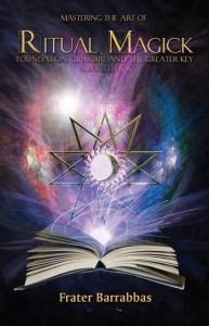 mastering-the-art-of-ritual-magick-series-omnibus