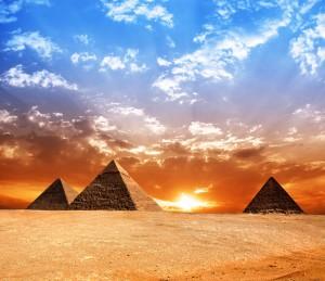 Pyramids_sunset_sshutterstock.jpg